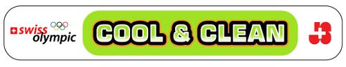 Coolandclean