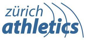 Zürich Athletics