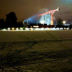 Wintertraining_2020_8