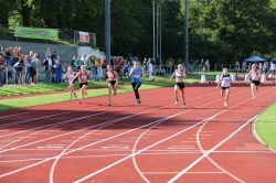Kantonalfinale_Sprint_2017__107