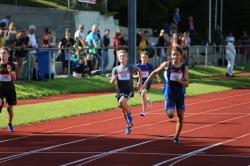 Kantonalfinale_Sprint_2017__108