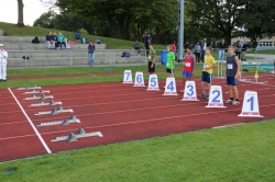 Kantonalfinale_Sprint_2017__112