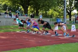 Kantonalfinale_Sprint_2017__115