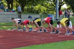 Kantonalfinale_Sprint_2017__116