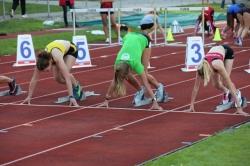 Kantonalfinale_Sprint_2017__121