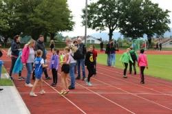 Kantonalfinale_Sprint_2017__1
