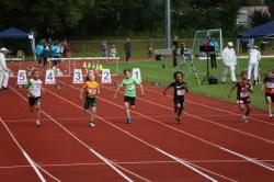 Kantonalfinale_Sprint_2017__4
