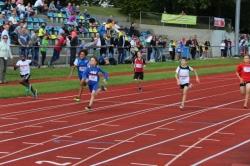 Kantonalfinale_Sprint_2017__54