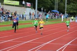 Kantonalfinale_Sprint_2017__55