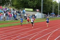 Kantonalfinale_Sprint_2017__57