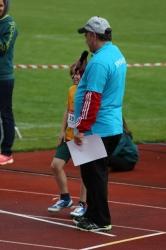 Kantonalfinale_Sprint_2017__5