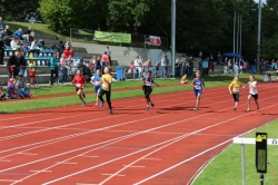 Kantonalfinale_Sprint_2017__61