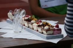 Kantonalfinale_Sprint_2017__66