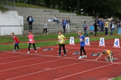 Kantonalfinale_Sprint_2017__9