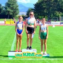UBS_Kids_Cup_Kantonalfinale_2019_2