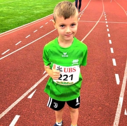 UBS_Kids_Cup_Kantonalfinale_2019_5