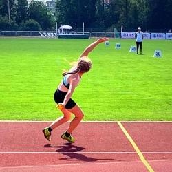 UBS_Kids_Cup_Kantonalfinale_2019_8