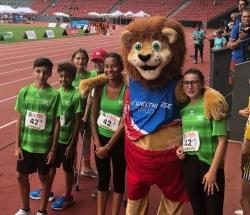 UBS_Kids_Cup_Schweizerfinale_2019_10