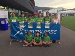 UBS_Kids_Cup_Schweizerfinale_2019_15