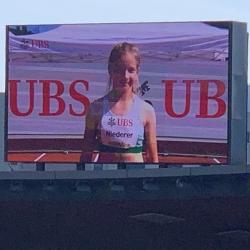 UBS_Kids_Cup_Schweizerfinale_2019_19
