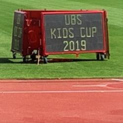 UBS_Kids_Cup_Schweizerfinale_2019_20
