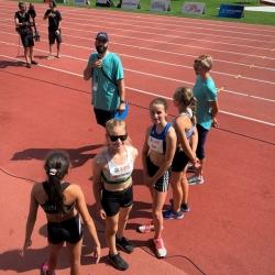 UBS_Kids_Cup_Schweizerfinale_2019_23