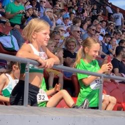 UBS_Kids_Cup_Schweizerfinale_2019_24