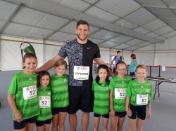 UBS_Kids_Cup_Schweizerfinale_2019_2