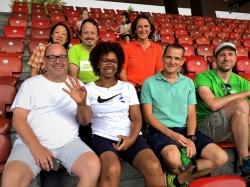 UBS_Kids_Cup_Schweizerfinale_2019_39