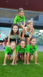 UBS_Kids_Cup_Schweizerfinale_2019_3