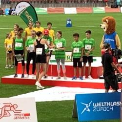 UBS_Kids_Cup_Schweizerfinale_2019_44