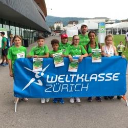UBS_Kids_Cup_Schweizerfinale_2019_49