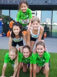 UBS_Kids_Cup_Schweizerfinale_2019_4