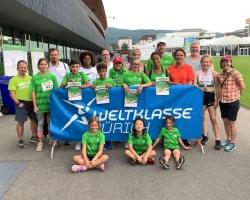 UBS_Kids_Cup_Schweizerfinale_2019_50