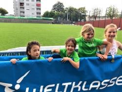 UBS_Kids_Cup_Schweizerfinale_2019_51