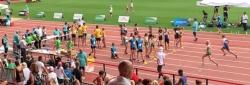 UBS_Kids_Cup_Schweizerfinale_2019_58