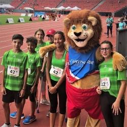 UBS_Kids_Cup_Schweizerfinale_2019_59