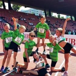 UBS_Kids_Cup_Schweizerfinale_2019_60