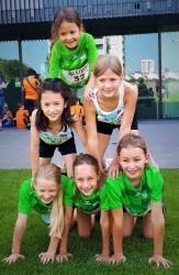 UBS_Kids_Cup_Schweizerfinale_2019_64