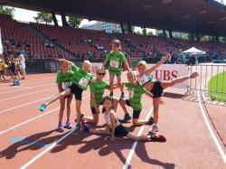 UBS_Kids_Cup_Schweizerfinale_2019_7