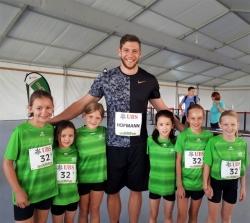 UBS_Kids_Cup_Schweizerfinale_2019_8
