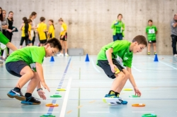 UBS_Kids_Cup_Team_Winterthur_2019_108