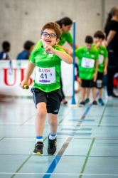 UBS_Kids_Cup_Team_Winterthur_2019_129