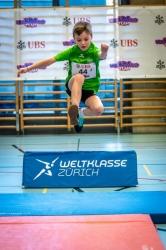 UBS_Kids_Cup_Team_Winterthur_2019_151