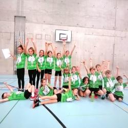 UBS_Kids_Cup_Team_Winterthur_2019_162