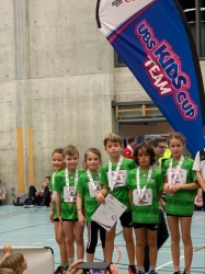 UBS_Kids_Cup_Team_Winterthur_2019_164