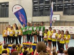 UBS_Kids_Cup_Team_Winterthur_2019_181