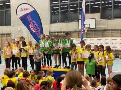 UBS_Kids_Cup_Team_Winterthur_2019_188