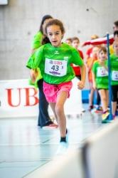 UBS_Kids_Cup_Team_Winterthur_2019_19