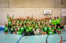 UBS_Kids_Cup_Team_Winterthur_2019_1